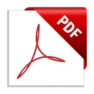 корпоративная VPN сеть банка НФК