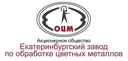 оцм11