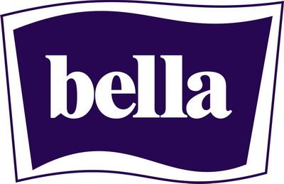 IT аутсорсинг Польской компании Bella