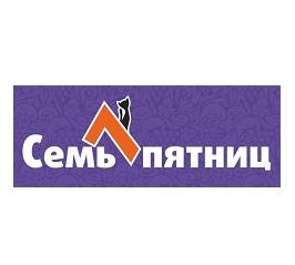 ИТ аутсорсинг в 30 городах России - кассовое оборудование, рабочие места, серверы, IP АТС, КСПД, транспортная сеть ЕГАИС