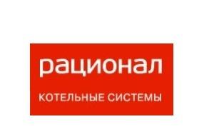 ИТ аудит компании РАЦИОНАЛ липецк