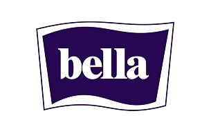 Удаленное администрирование серверного оборудования компании Белла