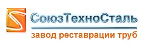 СоюзТехноСталь