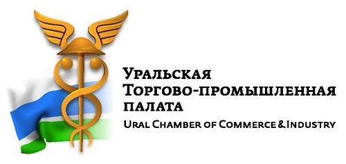 Аутсорсинг ИТ в Тюмени УТПП