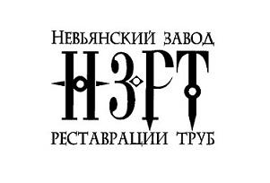 Аутсорсинг ИТ в Тюмени НЗРТ