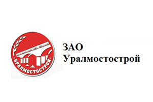 Аутсорсинг ИТ в Тюмени Уралмостострой